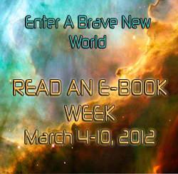 Read an ebook