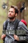 SHIFTER_small