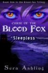 Blood Fox cover