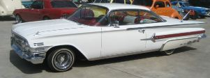 Impala2
