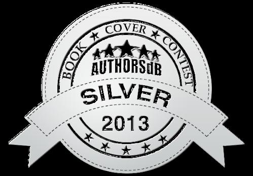 2013_silver_winner.jpg