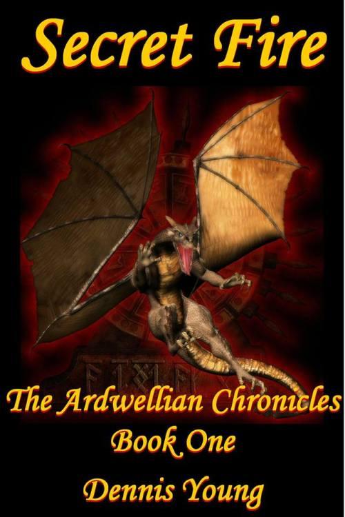 Ardwellian Chronicles