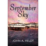 September Sky