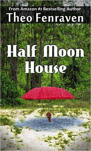 Half Moon House