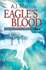 Eagles Blood